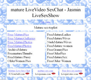 Hot live sex shows. Zdarma klikni zde,. Sexy ženy free video chat.